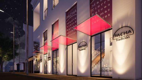 PRIMERA PARADA 2 PERÚ RETAIL - Barranco tendrá en 2020 un mix comercial que incluirá alquileres vía Airbnb