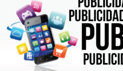 PUBLICIDAD DIGITAL 248x144 - Inversión en publicidad en medios digitales crecerá en Perú