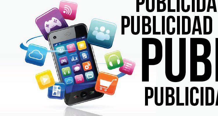 PUBLICIDAD DIGITAL - Inversión en publicidad en medios digitales crecerá en Perú