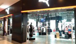 PUMA plaza norte 248x144 - Puma se expande en el retail peruano con nueva tienda