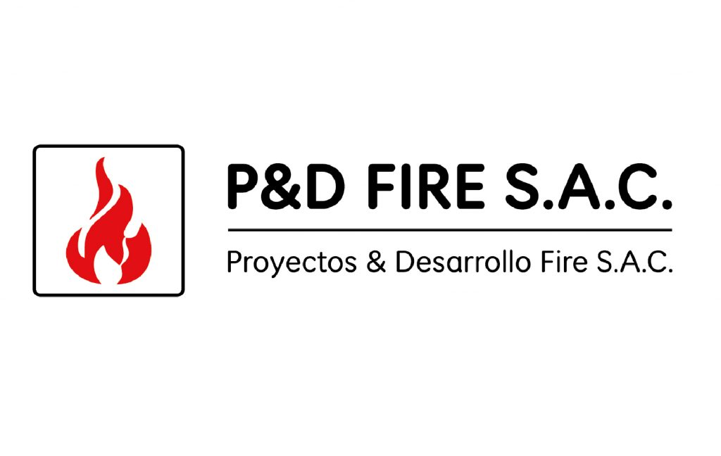 PYD FIRE 01 1024x648 - P&D FIRE SAC