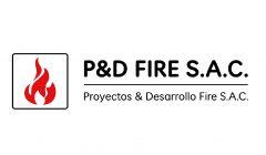 PYD FIRE 01 240x140 - P&D FIRE SAC