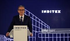 Pablo Isla 240x140 - Inditex: nombran a Pablo Isla como el mejor CEO del mundo