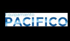 Pacifico Guía Horeca Perú Retail 17 240x140 - EQUIPAMIENTO PACIFICO