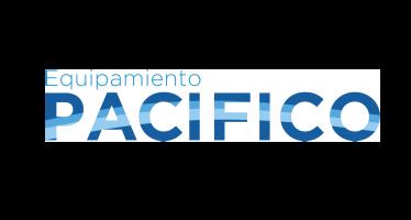 Pacifico Guía Horeca Perú Retail 17 374x200 - EQUIPAMIENTO PACIFICO