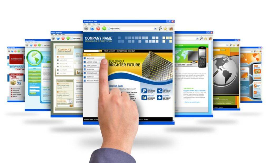 Paginas-web-profesionales-Manejo-de-redes-sociales