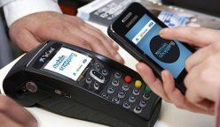 Pagos móviles Apple Pay vs Samsung Pay vs LG Pay 248x144 - ¿Cuál es el futuro de los pagos digitales?
