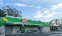 Walmart invierte en Palí