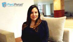 """Pamela Flores MercadoLibre 1 Peru Retail 240x140 - """"Mercado Libre en Perú tiene más de 500.000 visitas al día y proyectamos crecer más del 30% en 2018"""""""