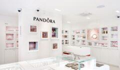 Pandora Bolivia 240x140 - Bolivia: Pandora avanza y alista la apertura de tiendas en La Paz y Santa Cruz