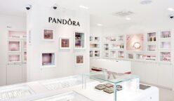 Pandora Bolivia 248x144 - Bolivia: Pandora avanza y alista la apertura de tiendas en La Paz y Santa Cruz