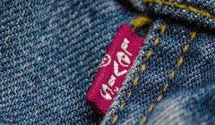 Pantalones Levis 240x140 - Levi's demanda a Kenzo por copiar etiqueta en bolsillo de sus pantalones