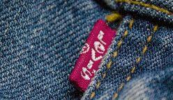 Pantalones Levis 248x144 - Levi's demanda a Kenzo por copiar etiqueta en bolsillo de sus pantalones