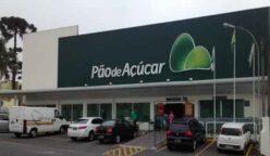 Pao de Acucar comprará productos agrícolas peruanos