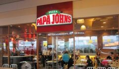 Papa-Johns-Pizza 2