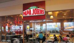 Papa-Johns-Pizza 2