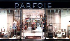 Parfois 248x144 - Parfois abrió nuevo local en La Rambla San Borja