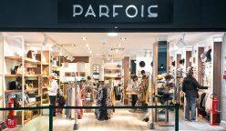 Parfoist 248x144 - Parfois planea abrir 11 tiendas en la región y desembarcar en Ecuador este año