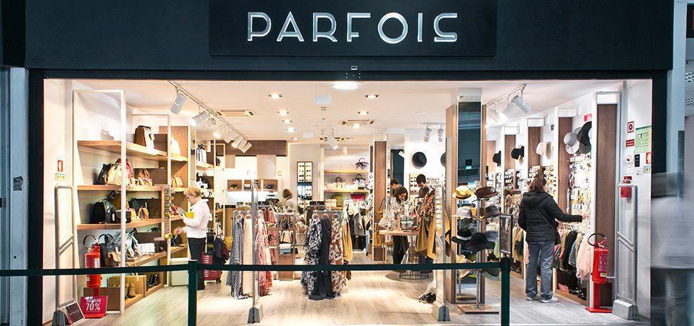 Parfoist - Parfois planea abrir 11 tiendas en la región y desembarcar en Ecuador este año