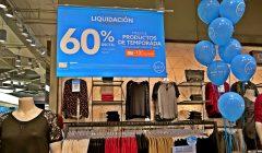 """Paris 0218 Peru Retail 1 240x140 - """"Tener muchas promociones no permiten a las marcas volver a sus precios normales"""""""
