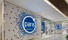 Paris 1 1 240x140 - Cencosud: ¿Que causó el cierre de las operaciones de Tiendas Paris?