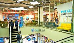 Paris 2017 72 Peru Retail 1 240x140 - Cencosud crece impulsado por departamental Paris en el Perú