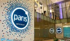 paris-30-peru-retail