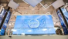 Paris Jockey Plaza 2016 18222 240x140 - Perú: Paris cierra definitivamente sus tiendas departamentales por bajos resultados