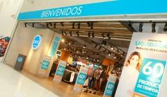 Paris MegaPlaza 12 peru retail 240x140 - Perú: Ventas en mismas tiendas de Paris crecieron más del 17% en 2018