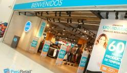 Paris MegaPlaza (12) - peru retail