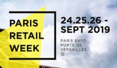 Paris Retail Week 2019 240x140 - Paris Retail Week 2019