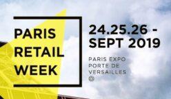 Paris Retail Week 2019 248x144 - Paris Retail Week 2019