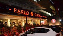 Parlo Cafe Lima 3 240x140 - Grupo Zarate invirtió US$ 1 millón para abrir Parló Café en Lima
