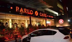 Parlo Cafe Lima 3 248x144 - Grupo Zarate invirtió US$ 1 millón para abrir Parló Café en Lima