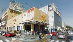 Parque Arauco adquiere centro comercial Plaza Jesús María 1 248x144 - Parque Arauco pone foco en mall de Jesús María