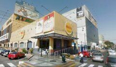 Parque Arauco adquiere centro comercial Plaza Jesús María por US$ 15.31 millones