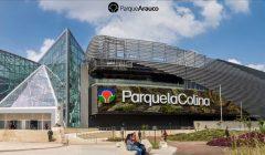 Parque La Colina 240x140 - Ingresos de Parque Arauco aumentaron 14,4% durante el tercer trimestre 2017