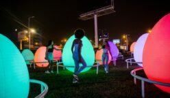 Parque Neón 3 248x144 - Parque Neón: La nueva propuesta divertida de Real Plaza Puruchuco