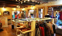 Patagonia 240x140 - Perú: Patagonia abrirá su segunda tienda propia en Jockey Plaza