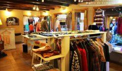 Patagonia 248x144 - Perú: Patagonia abrirá su segunda tienda propia en Jockey Plaza
