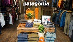 Patagonia Jockey Plaza 248x144 - Perú: Patagonia abre sus puertas en el Jockey Plaza