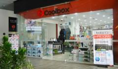 Patio Panorama 10 Peru Retail 1 240x140 - Coolbox sumará este año siete nuevas tiendas en Perú