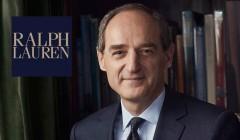 Patrice Louvet CEO Ralph Lauren 240x140 - Ralph Lauren nombra a exdirectivo de P&G como su nuevo CEO