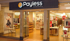 Payless Paraguay