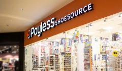 Payless Perú