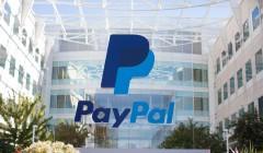 Paypal 240x140 - PayPal llega este año a Argentina