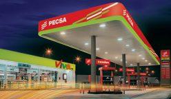 PecsA Viva peru retail 1 248x144 - Primax concreta compra de los grifos de Pecsa
