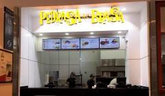 Pedrasa a la Brasa open plaza huancayo1 240x140 - 'Pedrasa a la Brasa' prevé abrir más locales en centros comerciales del Perú