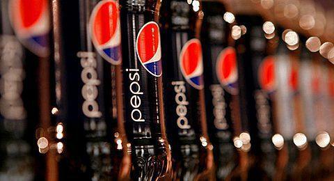 Pepsi - Conozca el curioso origen de los nombres de marcas reconocidas