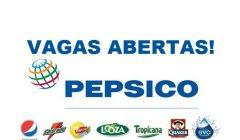 PepsiCo VAGA DE EMPREGO 1 240x140 - PepsiCo: Brasil la segunda mayor operación en Latinoamérica